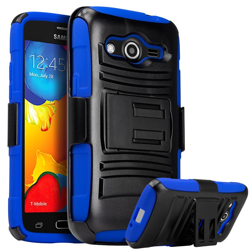 Best Cases for Samsung Galaxy Avant-1