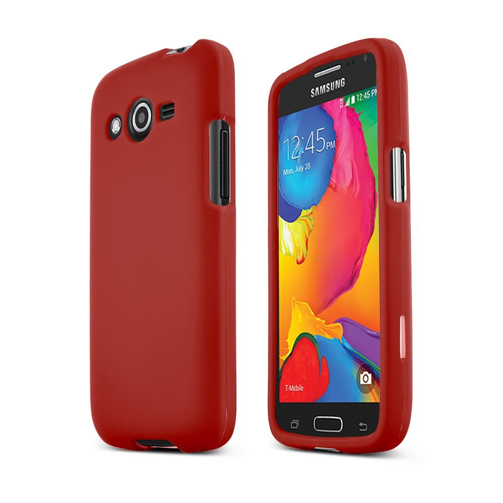 Best Cases for Samsung Galaxy Avant-10