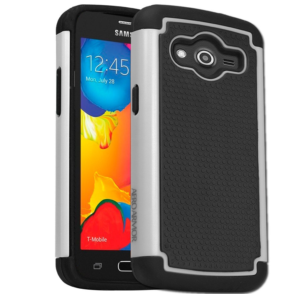 Best Cases for Samsung Galaxy Avant-2