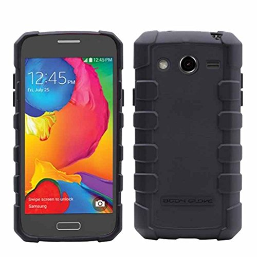 Best Cases for Samsung Galaxy Avant-3