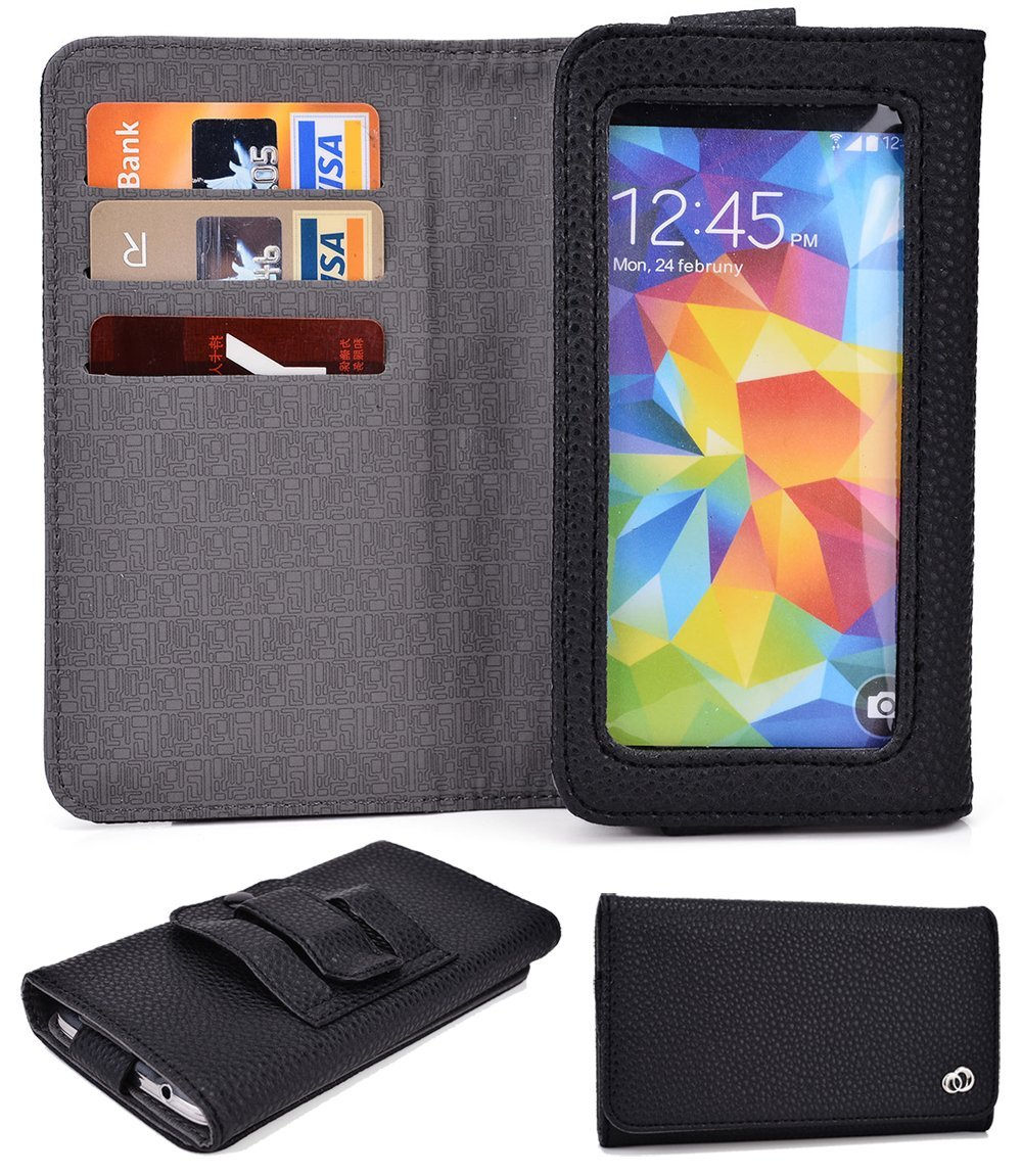 Best Cases for Samsung Galaxy Beam2-1