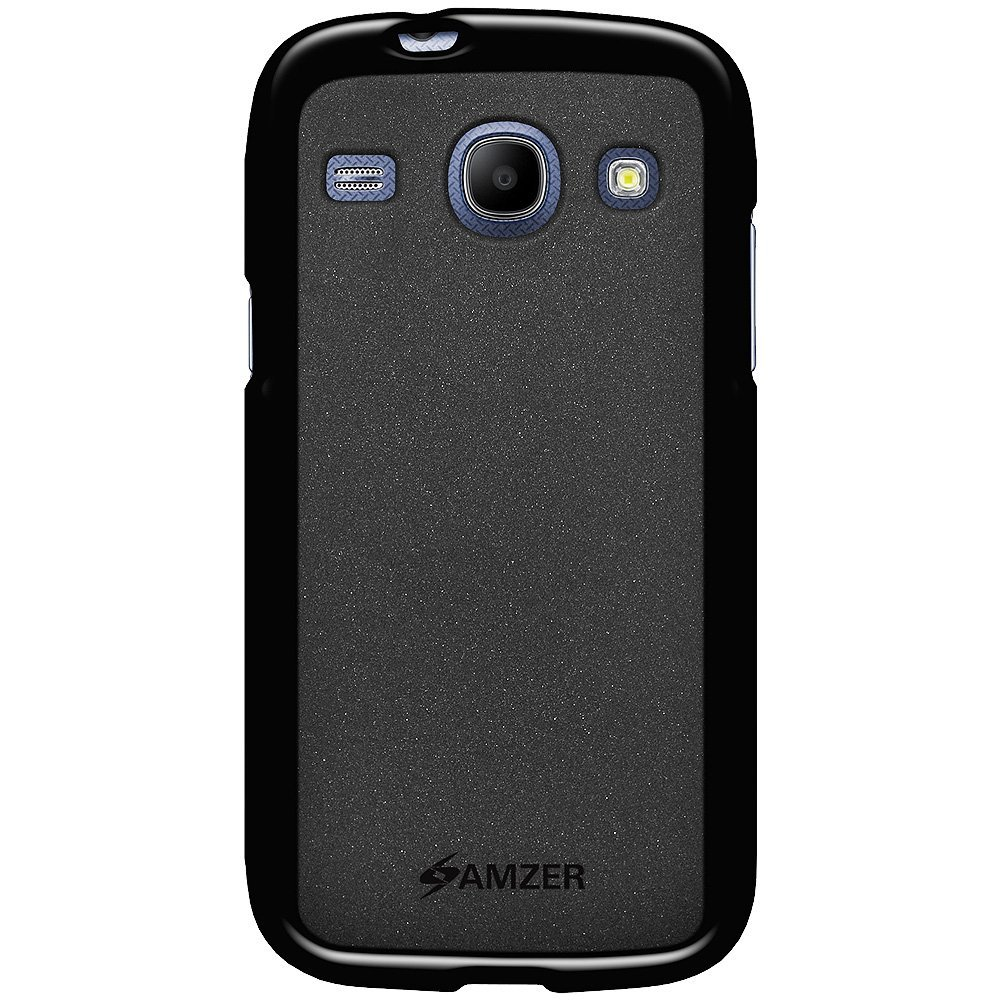 Best Cases for Samsung Galaxy Core-2