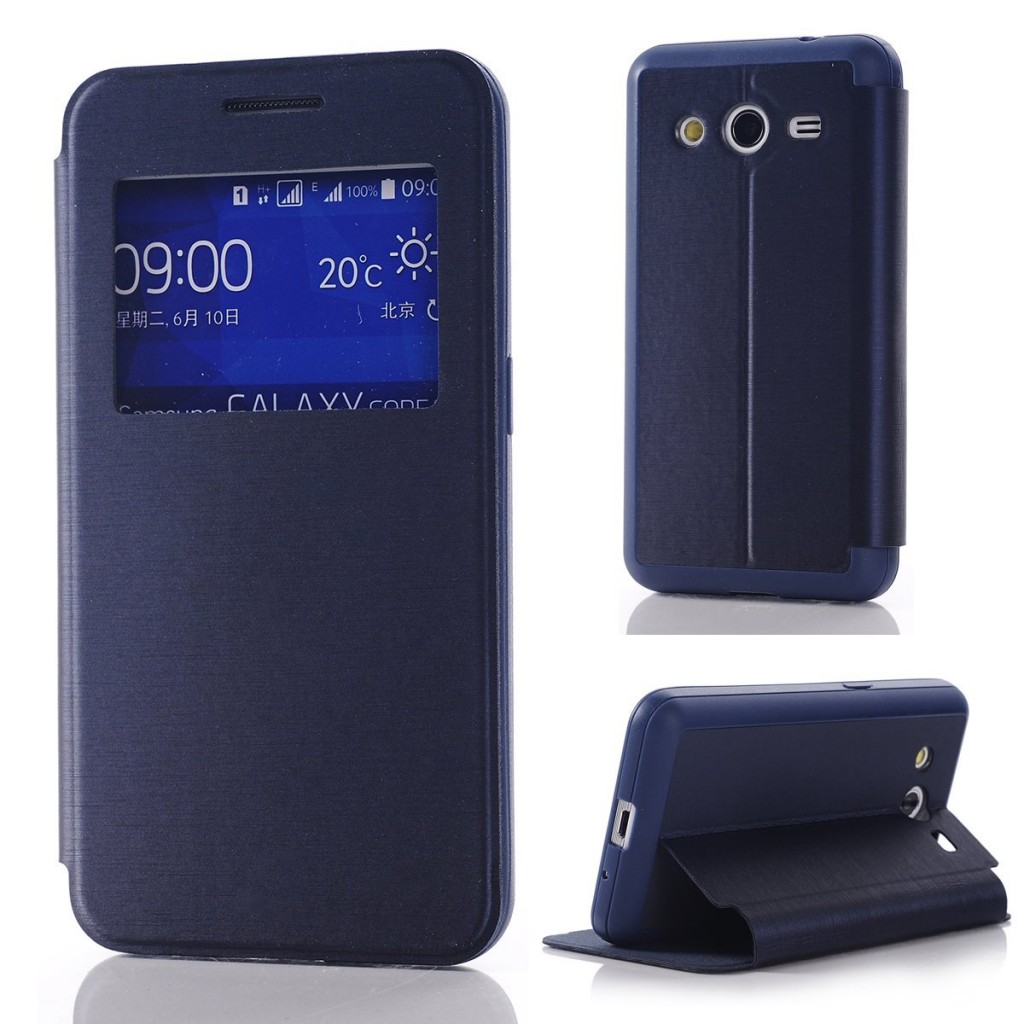 Best Cases for Samsung Galaxy Core-3