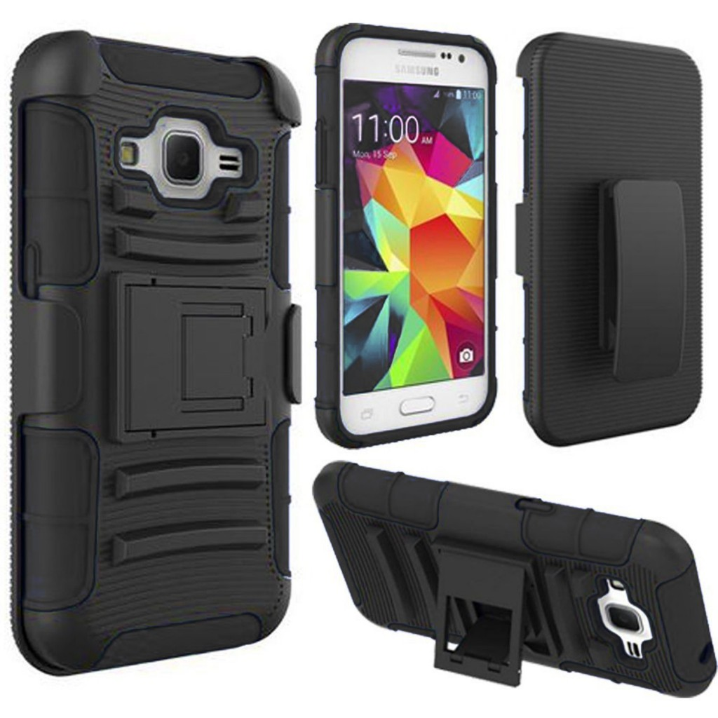 Best Cases for Samsung Galaxy Core-5