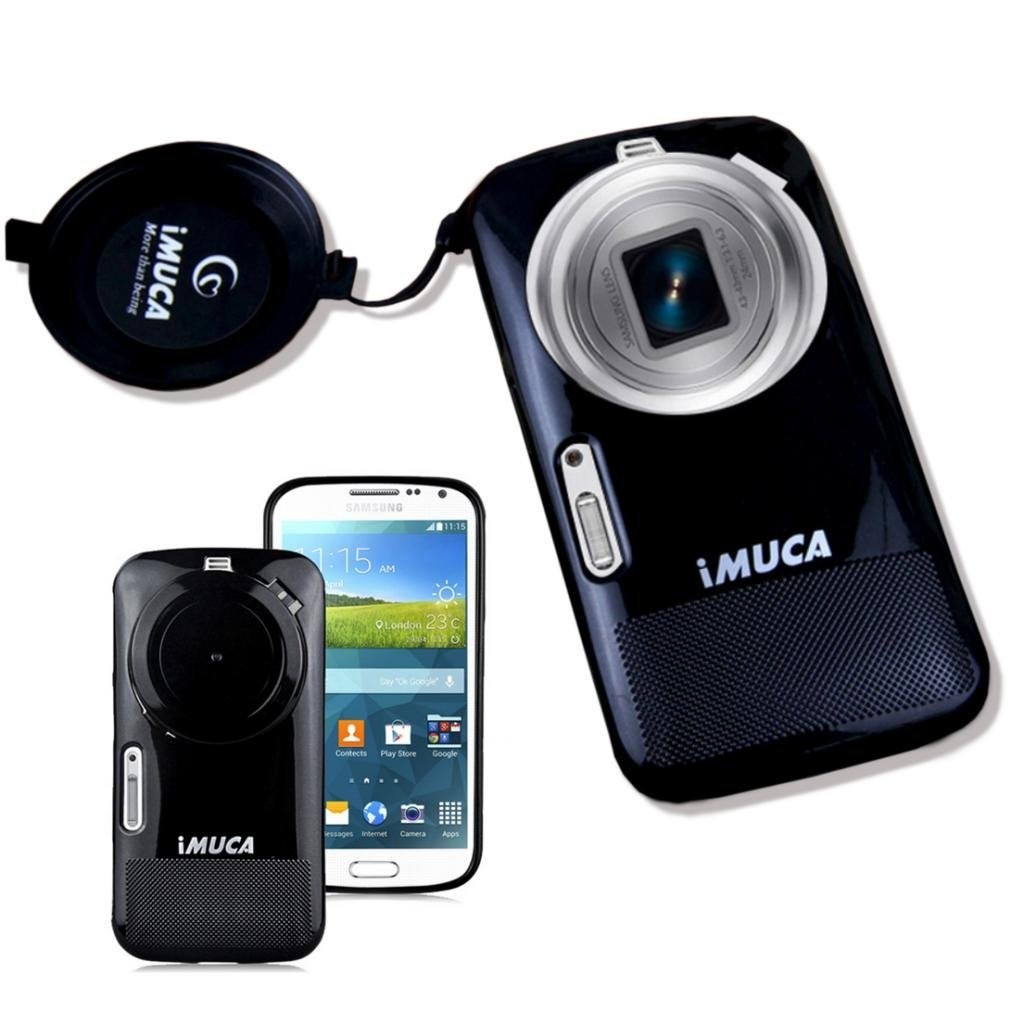 Best Cases for Samsung Galaxy K Zoom-2