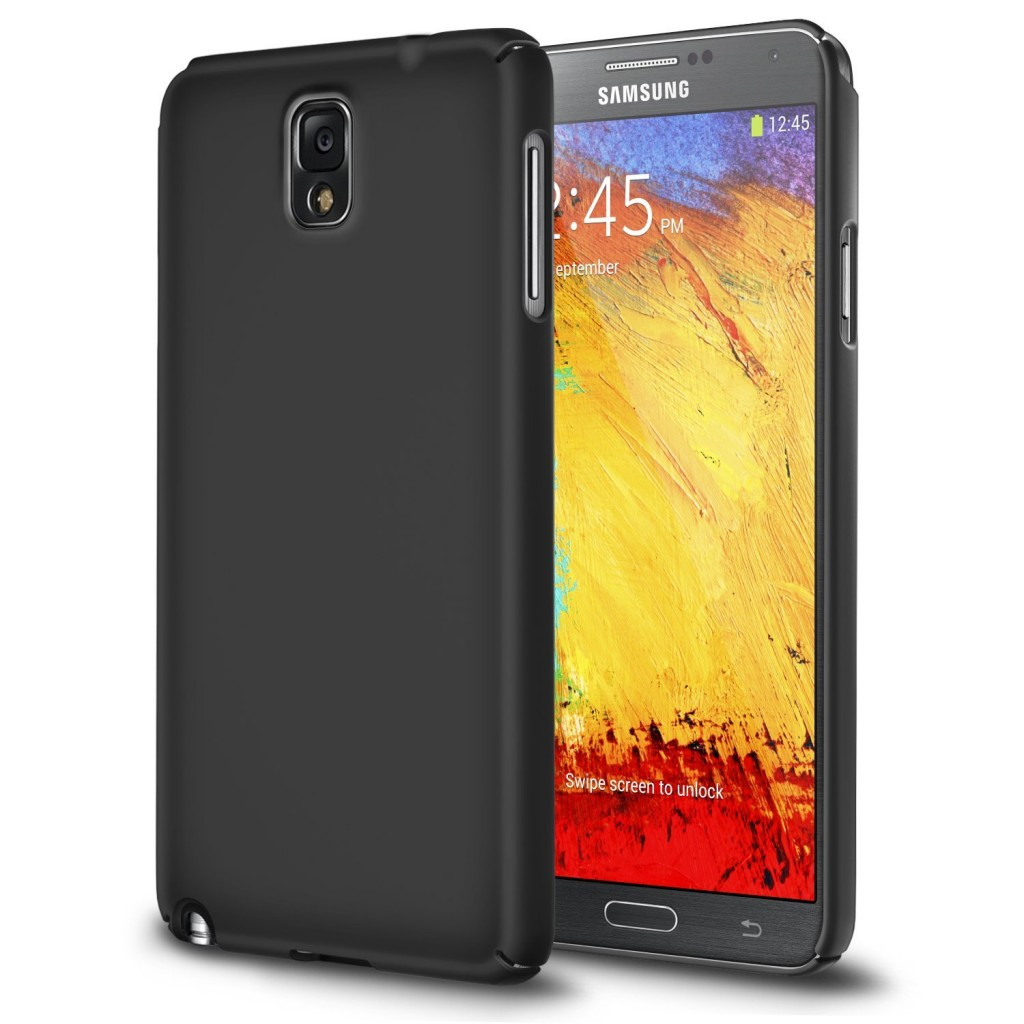 Best Cases for Samsung Galaxy Note3-10