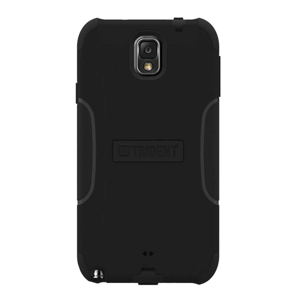 Best Cases for Samsung Galaxy Note3-3