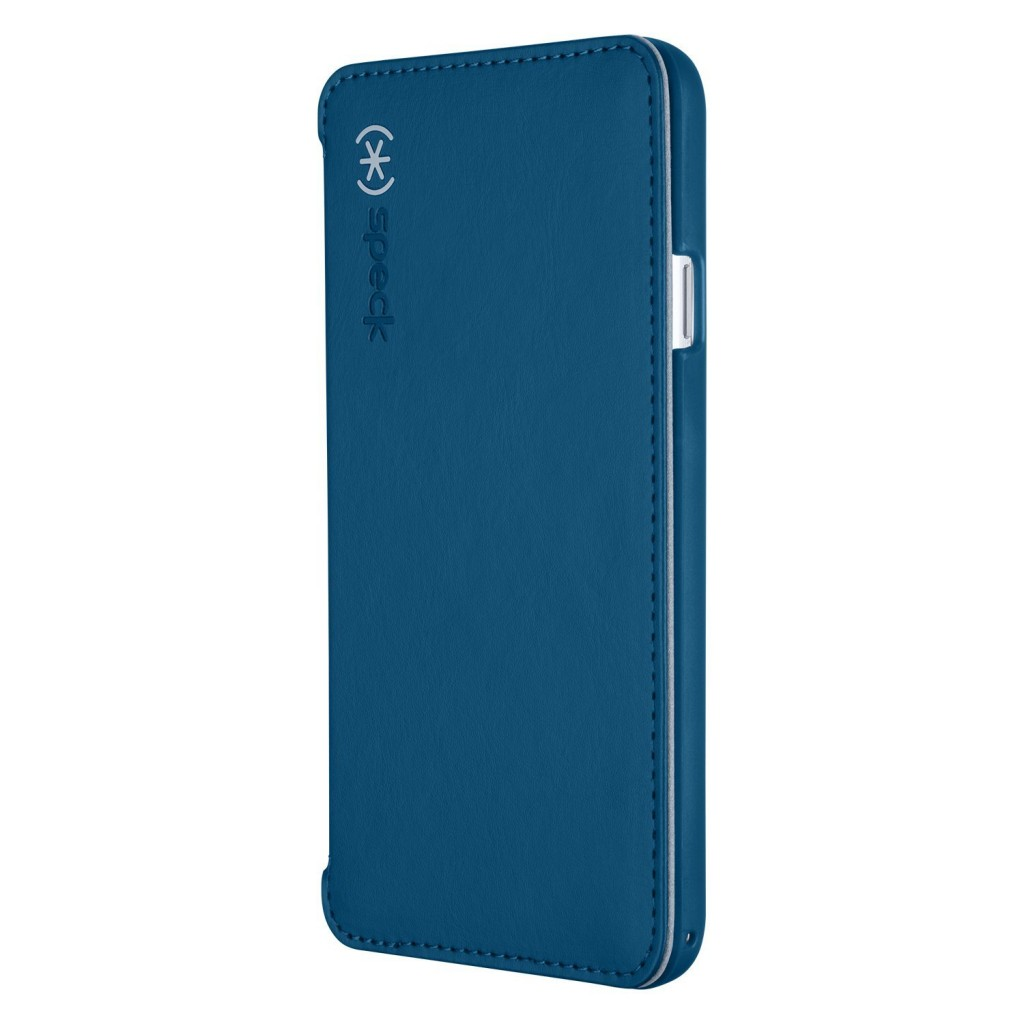 Best Cases for Samsung Galaxy Note3-5