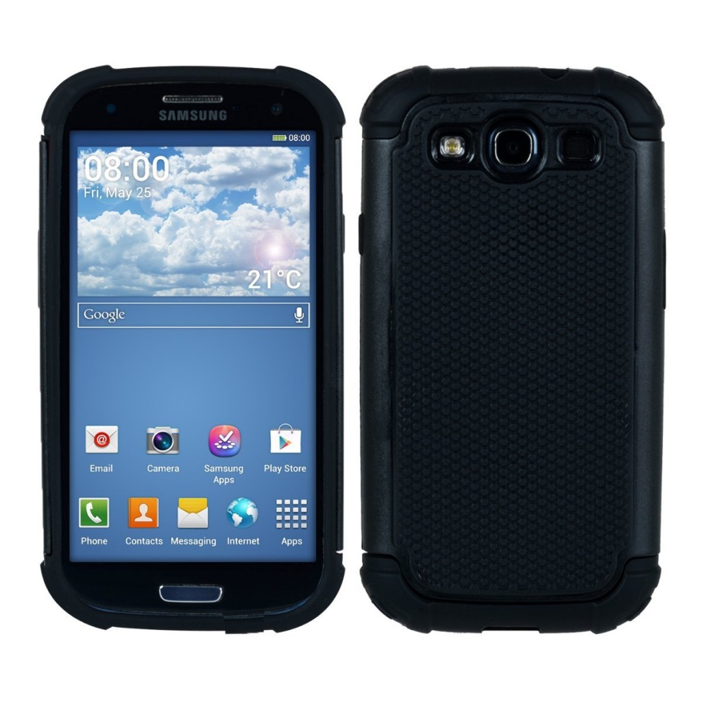 Best Cases for Samsung Galaxy S3 Neo-2