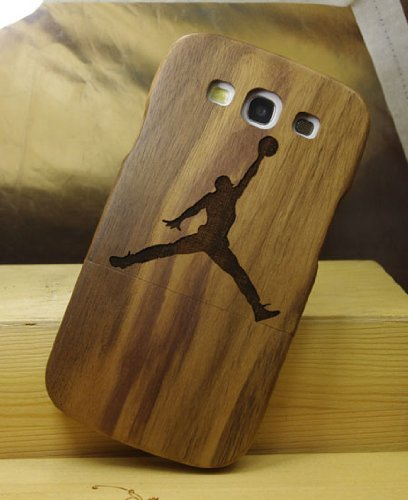 Best Cases for Samsung Galaxy S3 Neo-6