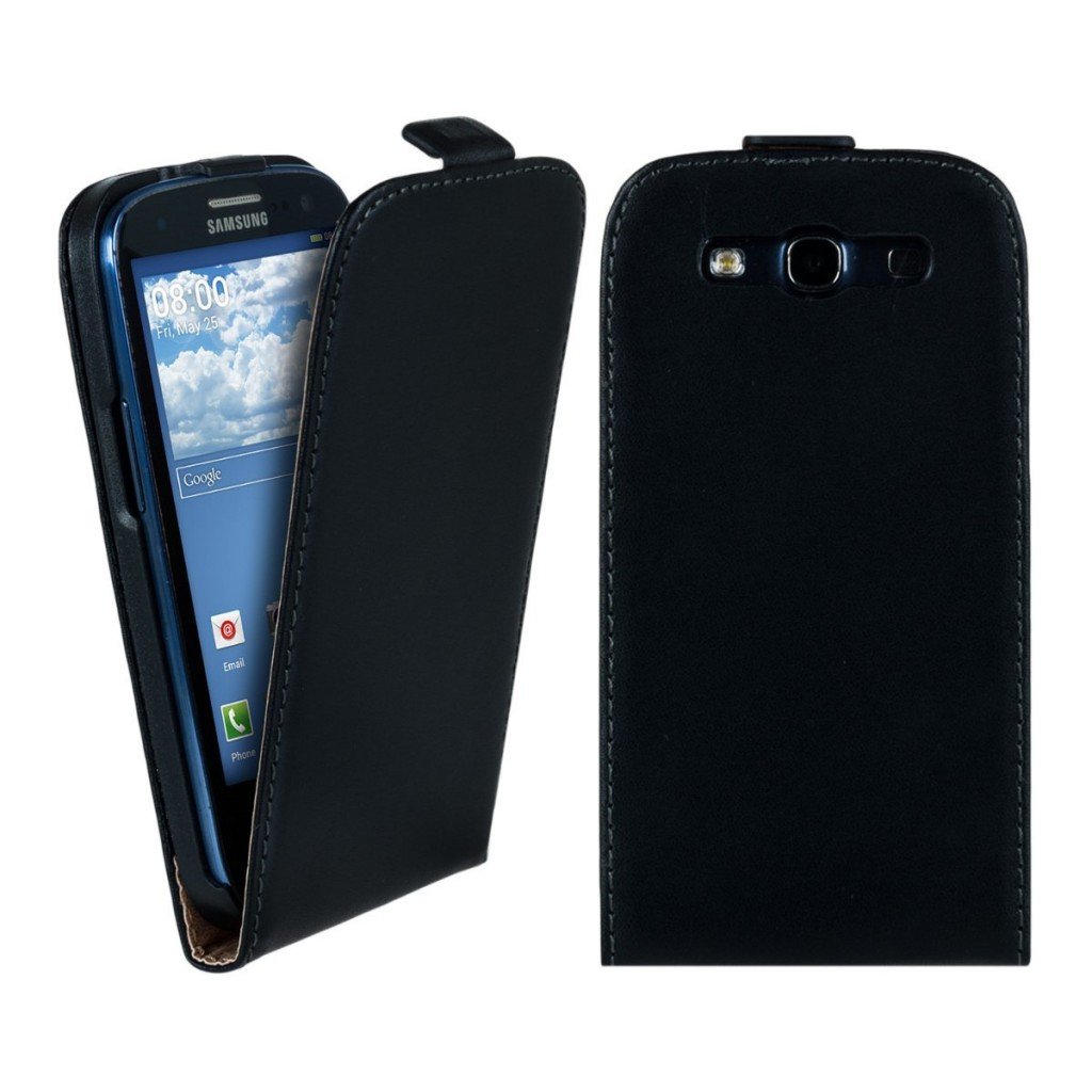 Best Cases for Samsung Galaxy S3 Neo-8