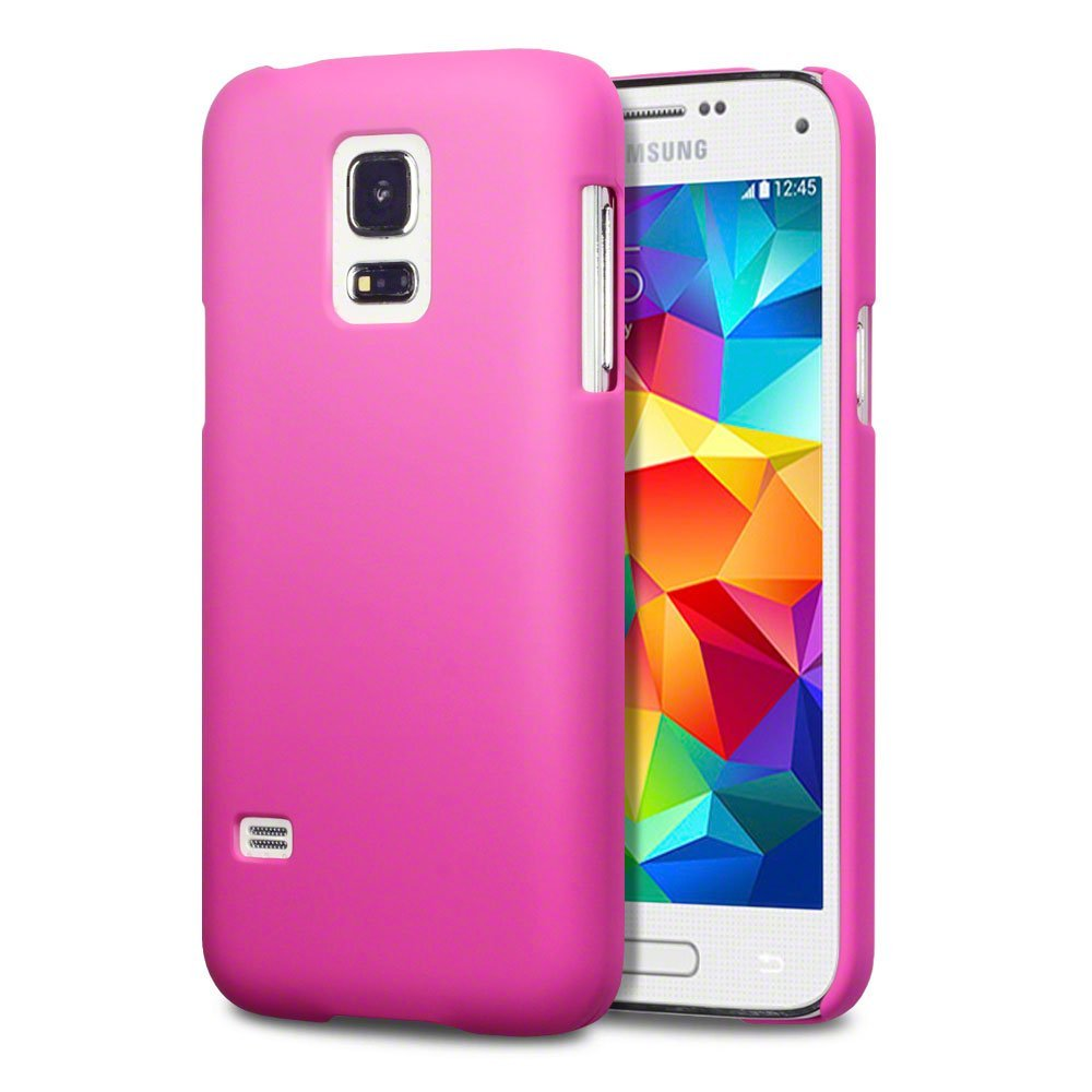 Best Cases for Samsung Galaxy S5 Mini-3