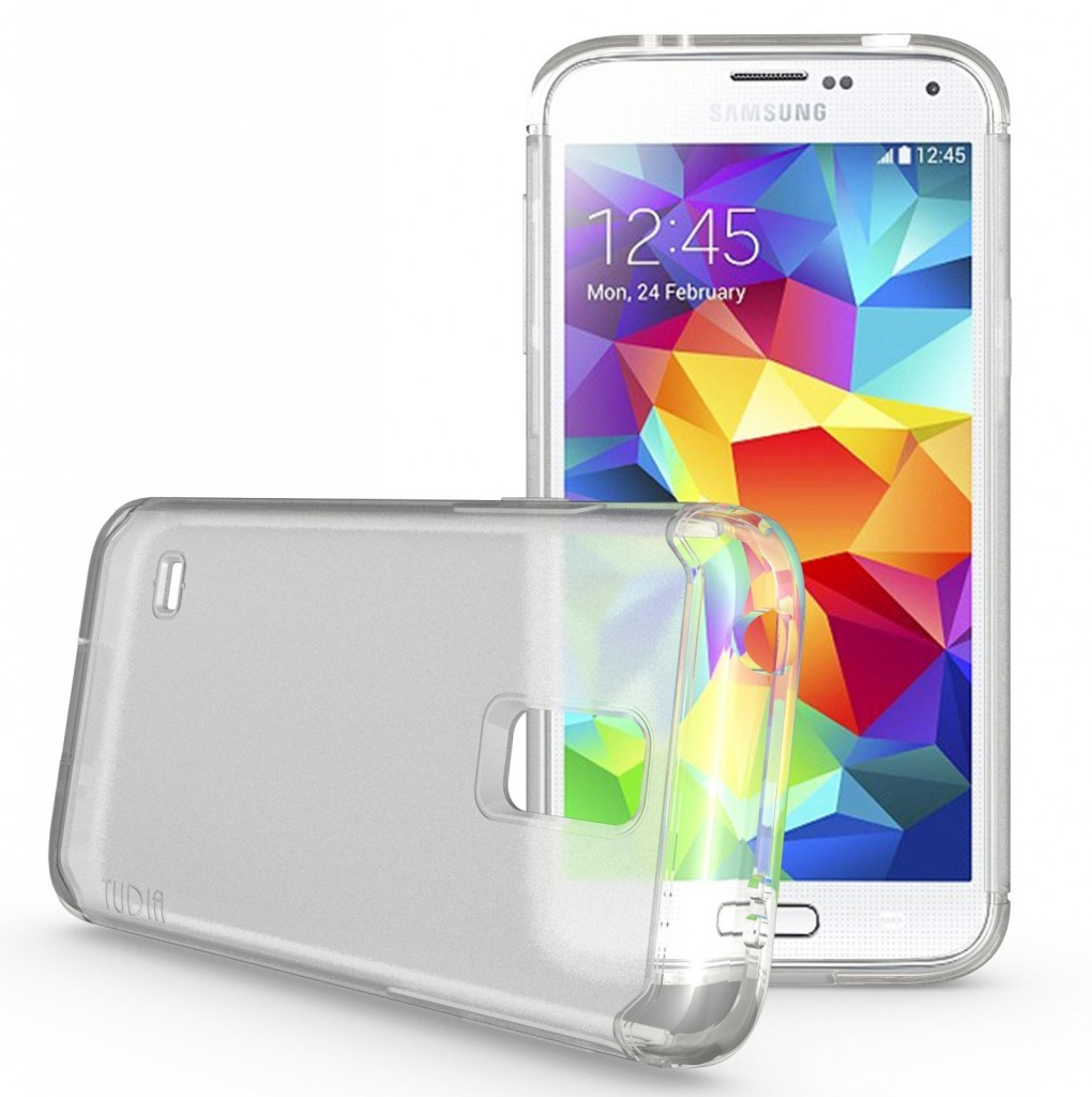 Best Cases for Samsung Galaxy S5 Mini-6