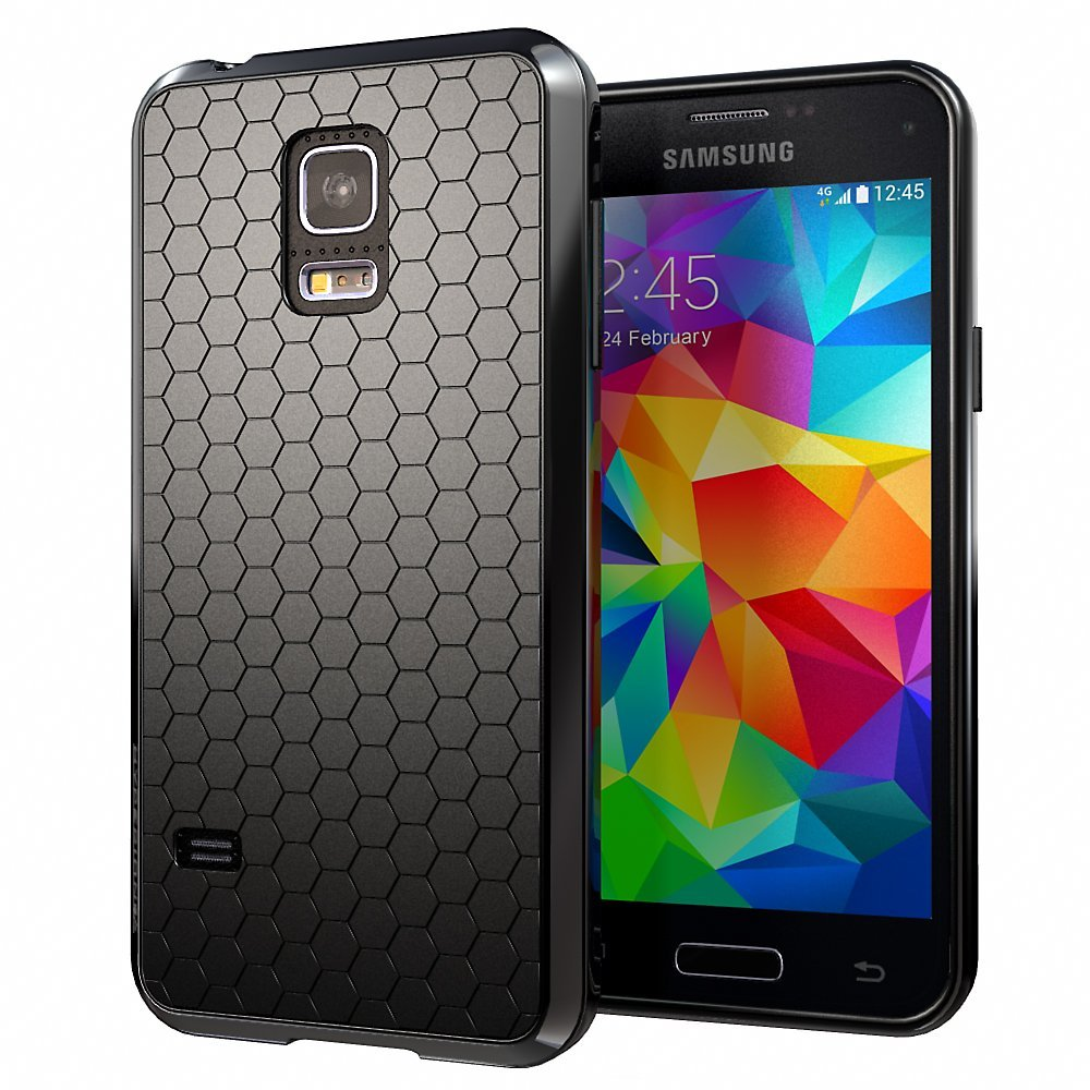 Best Cases for Samsung Galaxy S5 Mini-9