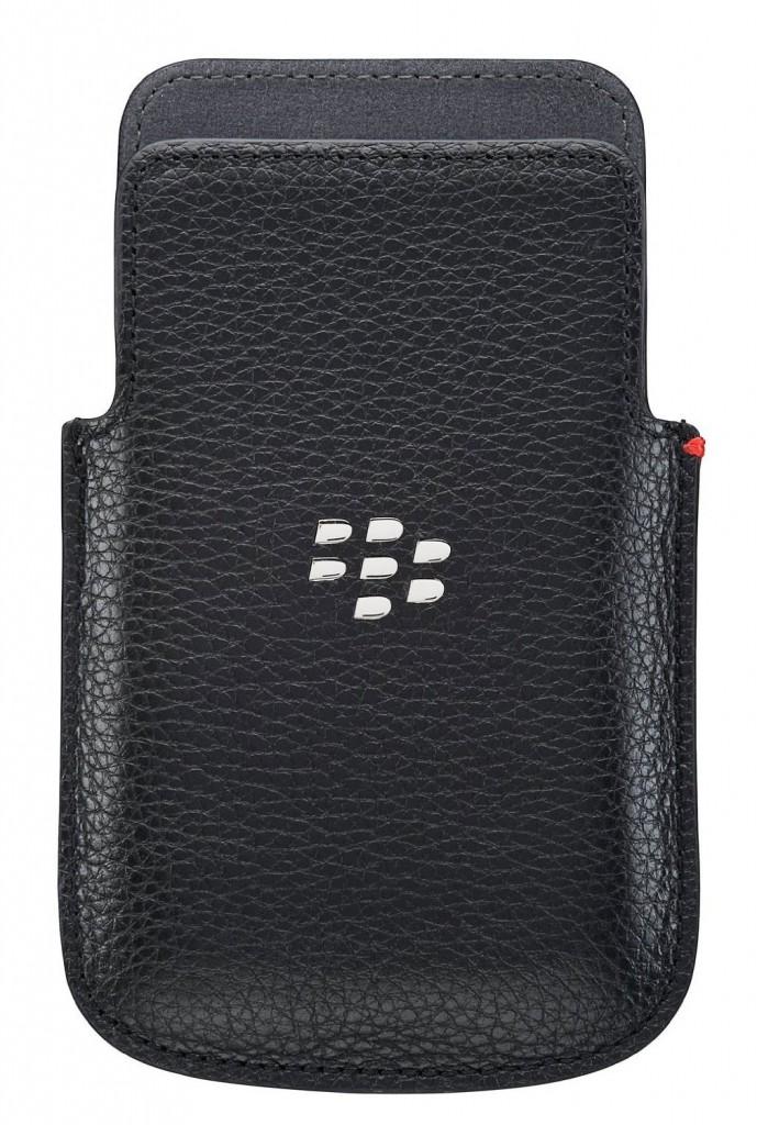 Best cases for Balckberry Q5-1