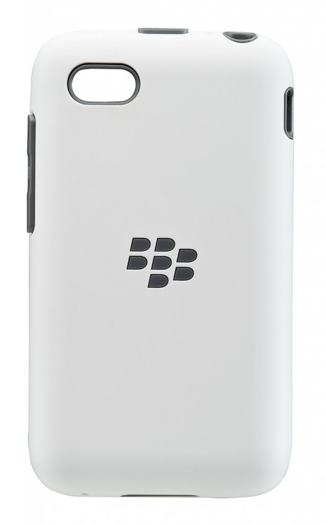 Best cases for Balckberry Q5-10