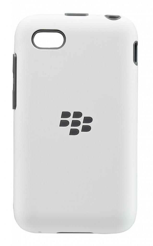 Best cases for Balckberry Q5-10