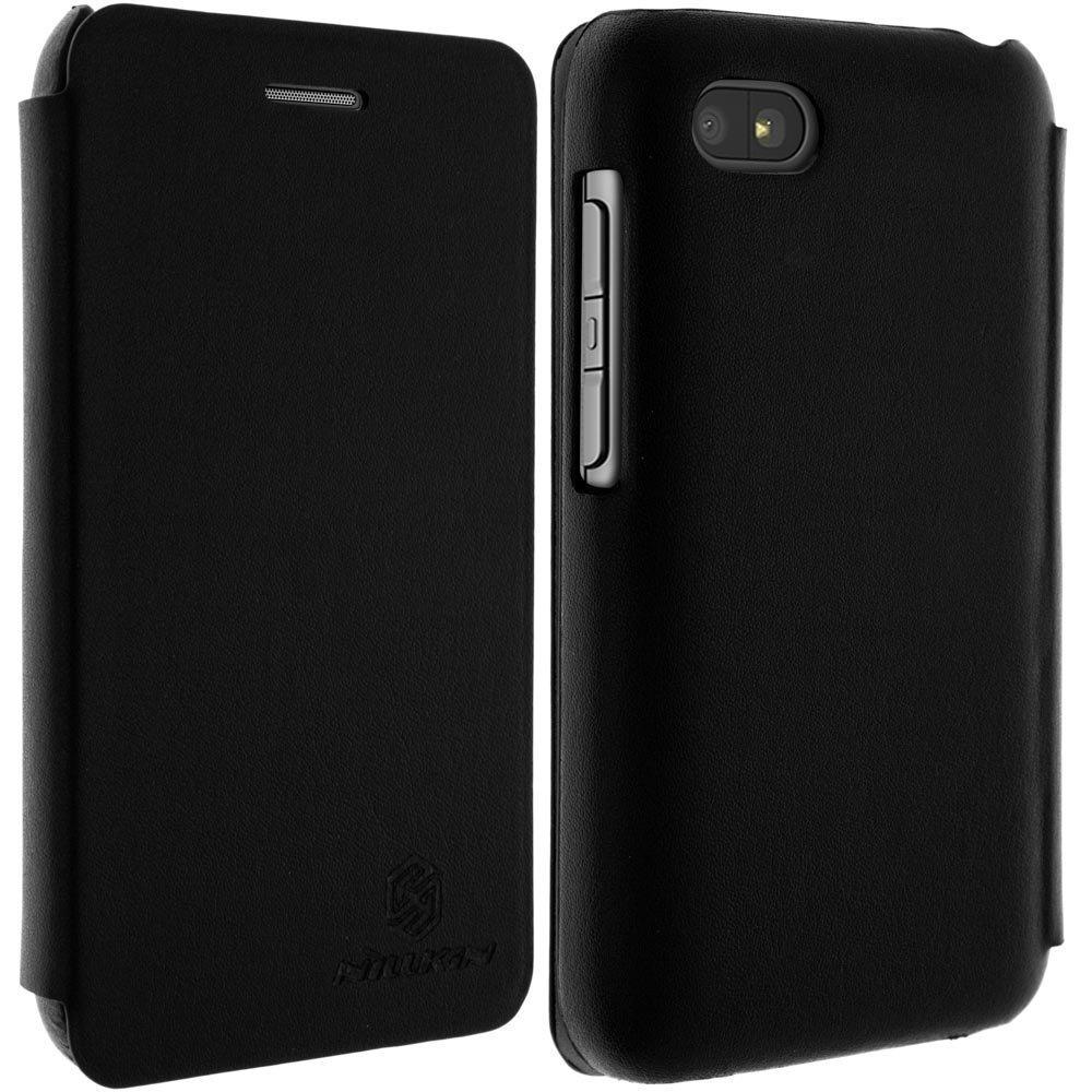 Best cases for Balckberry Q5-2