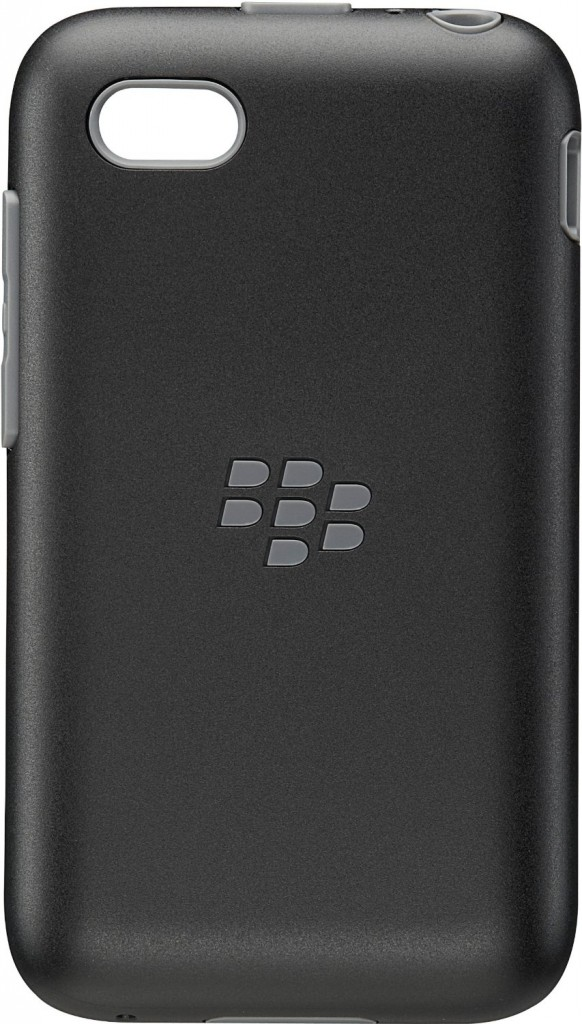 Best cases for Balckberry Q5-3