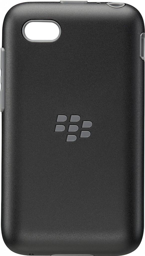 Best cases for Balckberry Q5-3