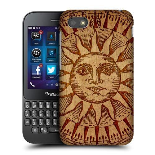 Best cases for Balckberry Q5-7