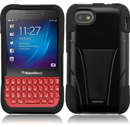 Best cases for Balckberry Q5-9