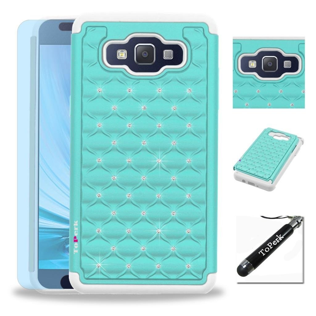 Best cases for Samsung Galaxy E7-10