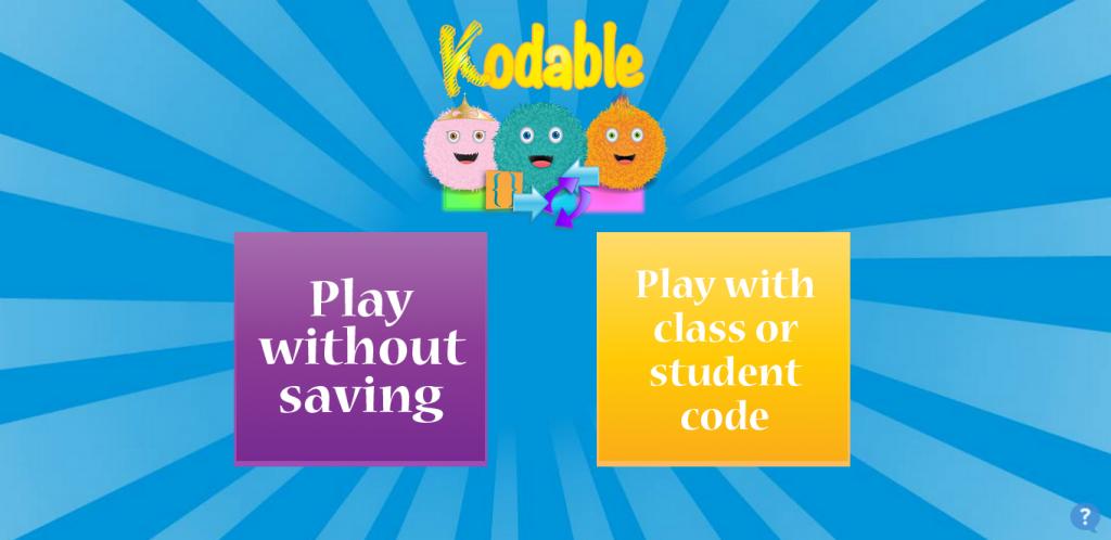 Best kids Website-8