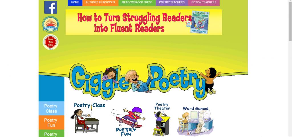 Best kids Website-9