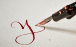 Bond Robot can Replicate Your Handwriting Only Better2