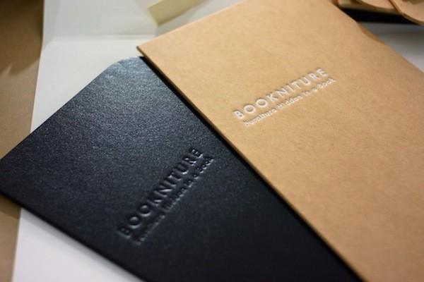 Bookniture – A Book or Furniture2