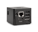 CuBox-i4Pro – A Computer in a Cube3