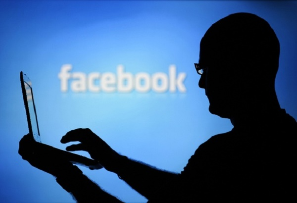Did you Know these 10 Secrets about Facebook8