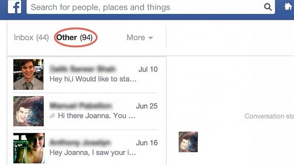 Did you Know these 10 Secrets about Facebook9