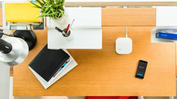 Eero home Wi-Fi – Enhanced Home Wi-Fi Setup2