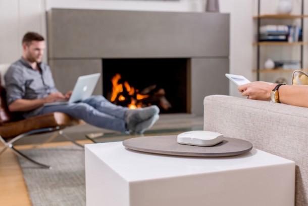 Eero home Wi-Fi – Enhanced Home Wi-Fi Setup3