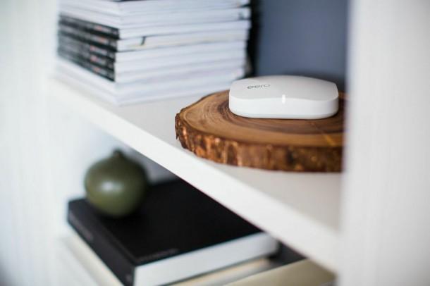 Eero home Wi-Fi – Enhanced Home Wi-Fi Setup4