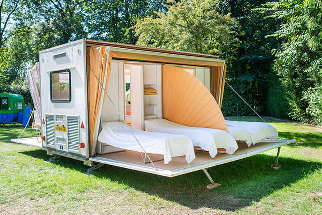 Markies Camper is More than Meets the Eye4