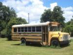 Old_School_bus,_Nahunta