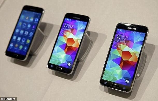 Samsung Galaxy 6 – iPhone 6 Killer4