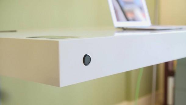 The Fitness Desk –Stir Kinect Desk3