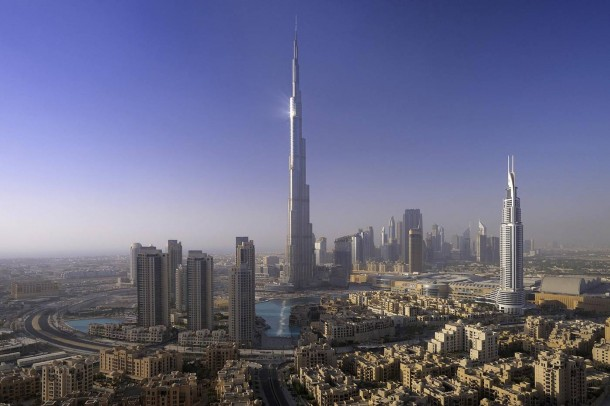 This is How Burj Khalifa Handles All the Poop3