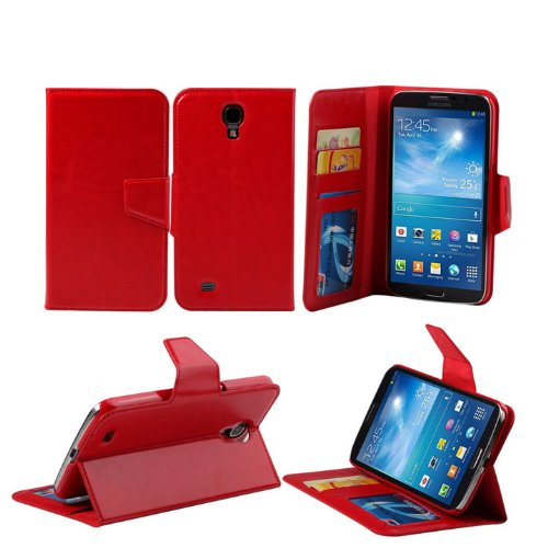 best cases for Samsung Galaxy Mega 6.3-1
