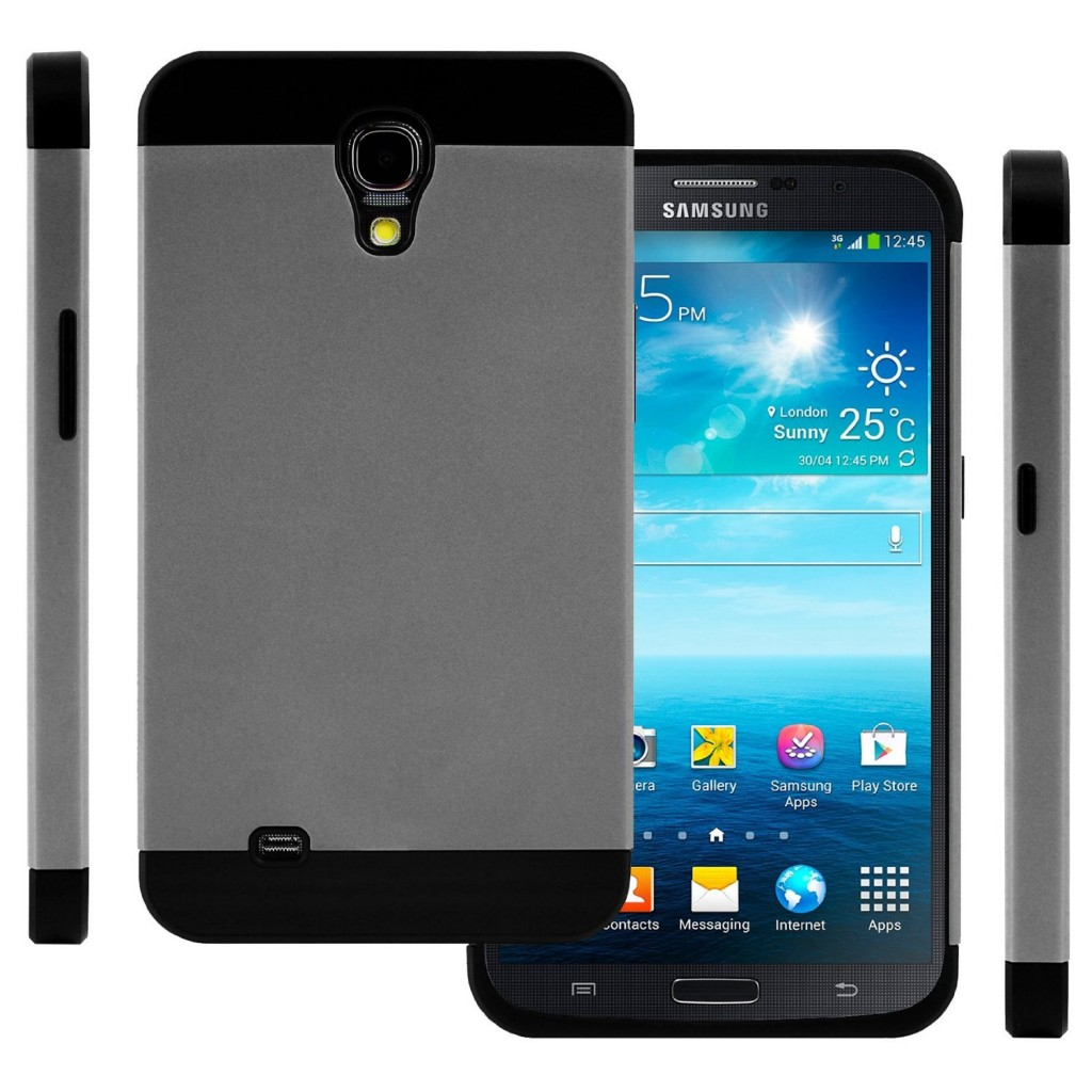 best cases for Samsung Galaxy Mega 6.3-10