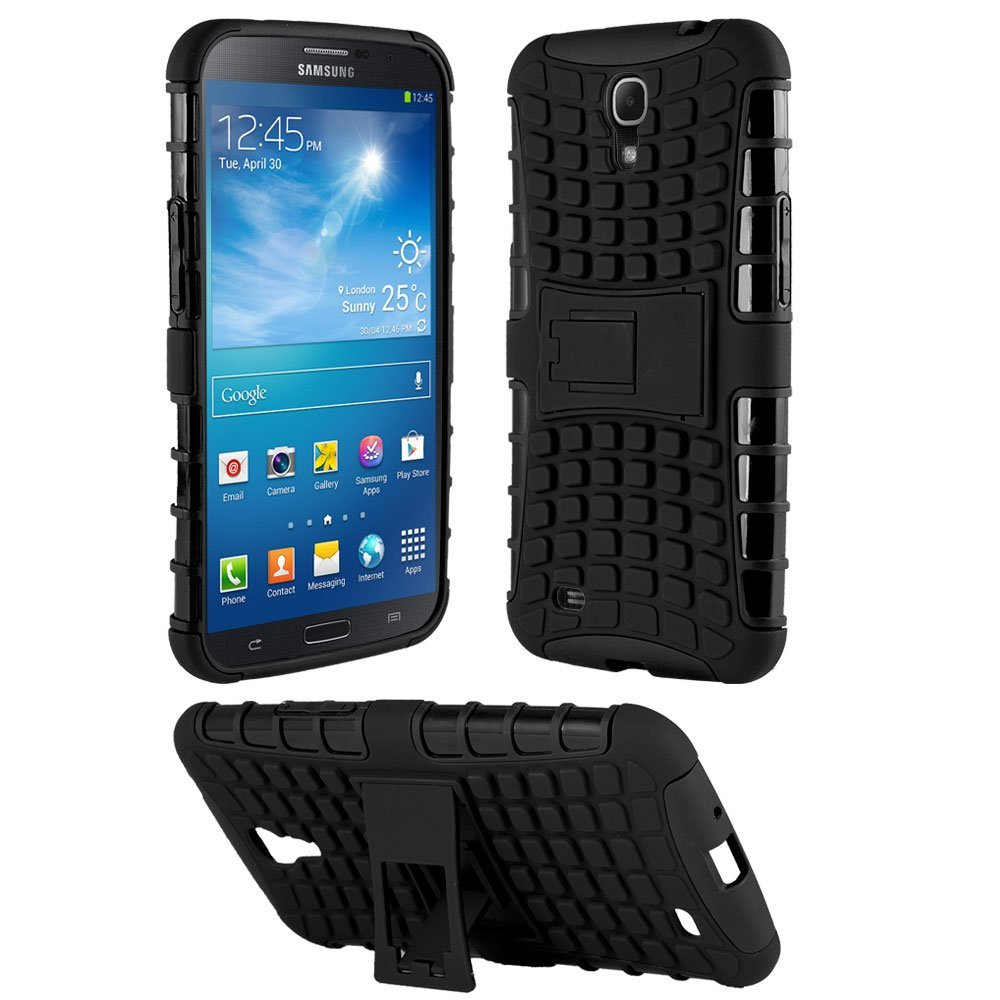best cases for Samsung Galaxy Mega 6.3-2