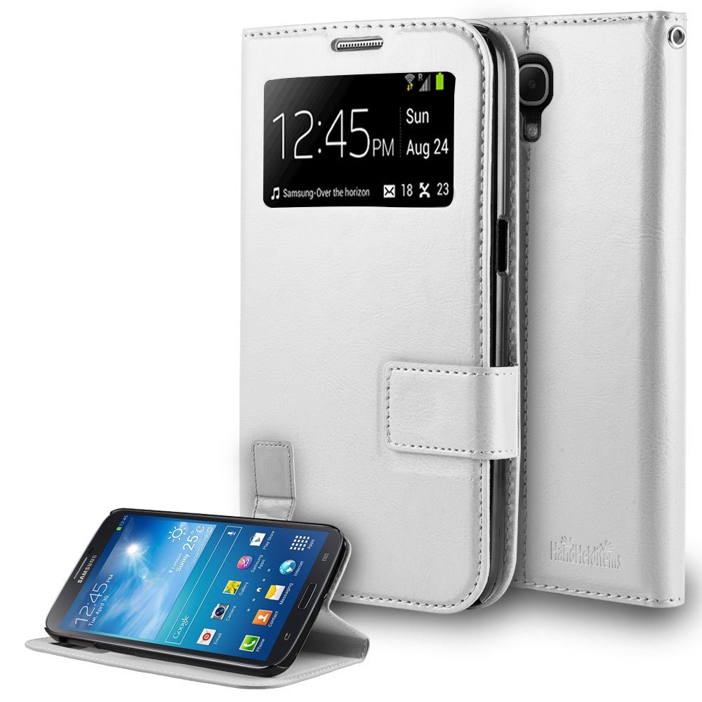 best cases for Samsung Galaxy Mega 6