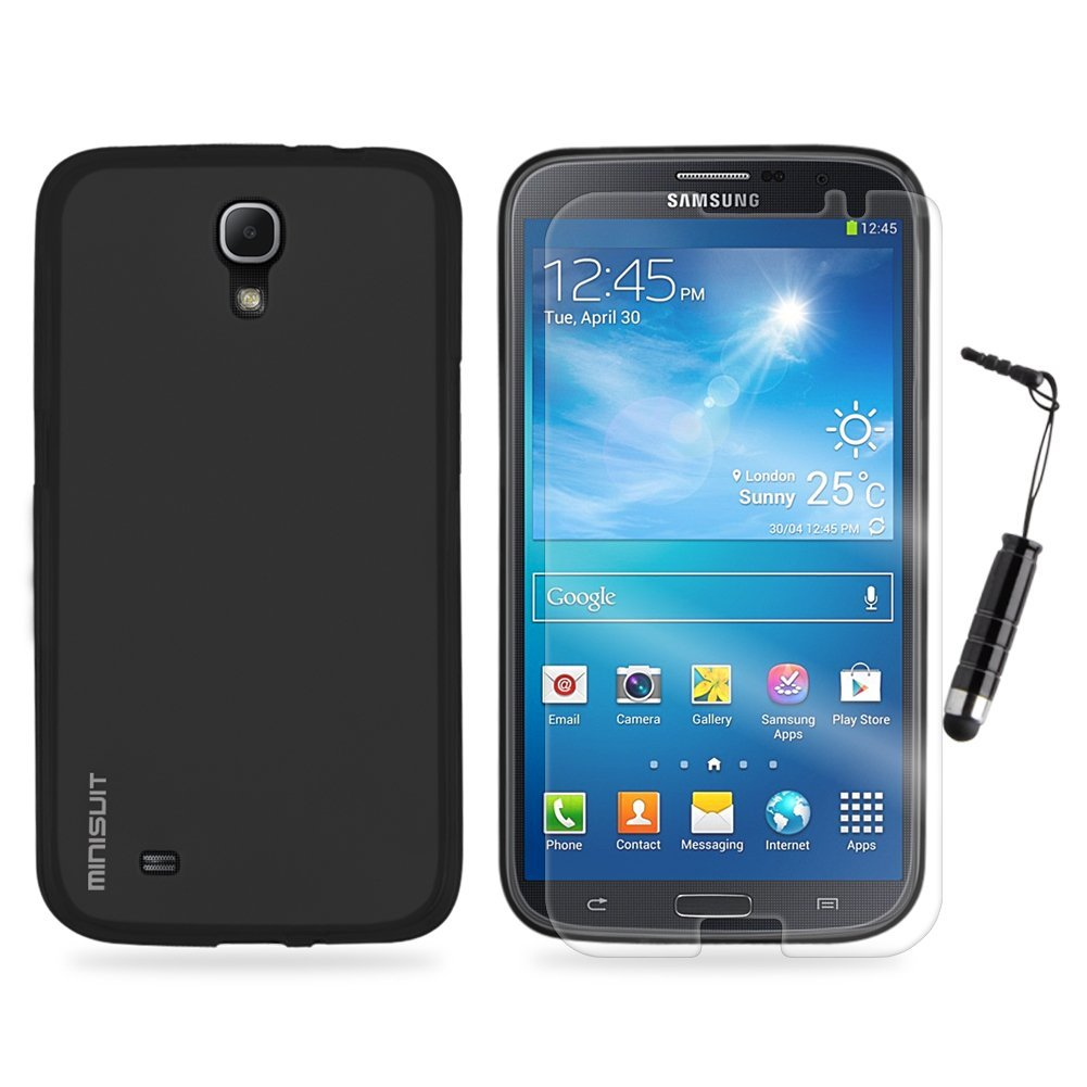 best cases for Samsung Galaxy Mega 6.3-6