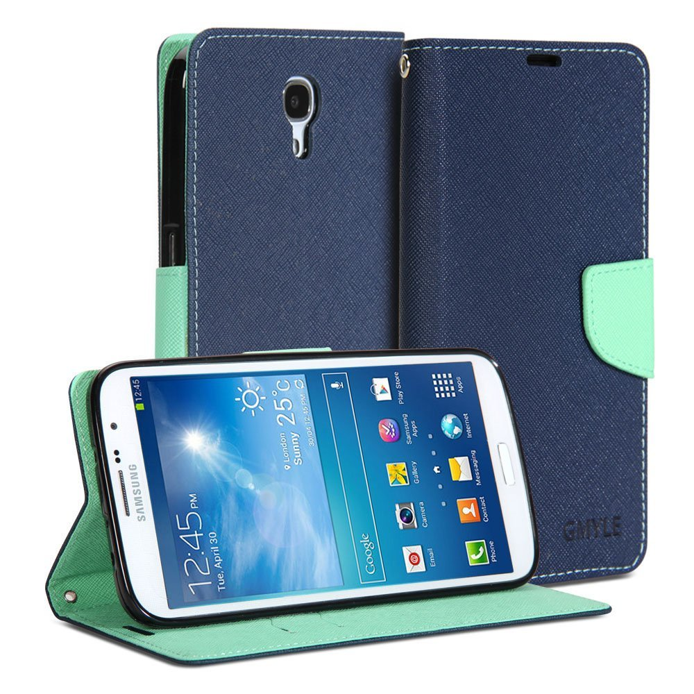 best cases for Samsung Galaxy Mega 6.3-7