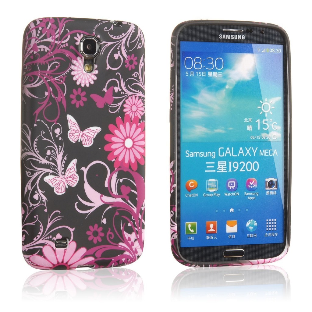best cases for Samsung Galaxy Mega 6.3-8
