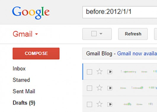 12 Tips on How to Make Most out of Gmail 2